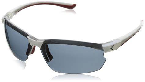 blue light macular degeneration blue blocker sunglasses macular degeneration www panaust