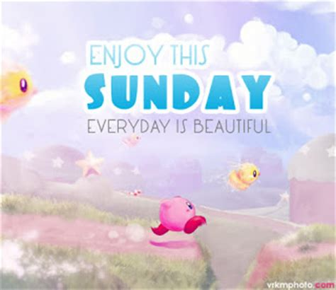 Happy Sunday Wallpapers by Happy Sunday Wallpapers Hd Wallpapers Pulse