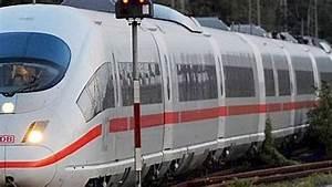 Bahn Preise Berechnen : bahn deutsche bahn erh ht preise um 3 9 prozent wirtschaft ~ Themetempest.com Abrechnung