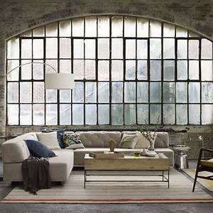 West elm sofas sale up to 30 off sofas sectionals chairs for West elm tillary sectional sofa
