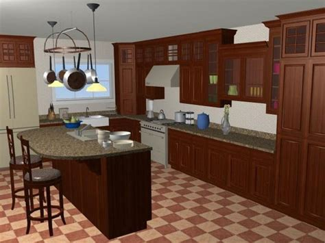 kitchen island configurations 90 best images about kitchen on vintage style 1874