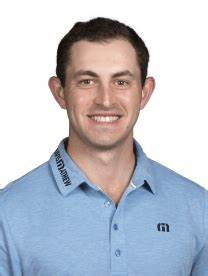 Patrick Cantlay PGA TOUR Profile - News, Stats, and Videos