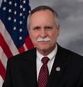 W.Va. state auditor: tax cuts to save state employees ...