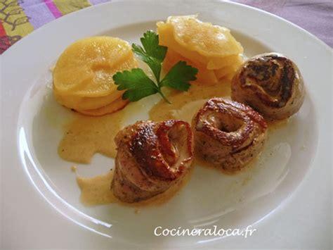 cuisiner aiguillettes de canard comment cuisiner aiguillette de canard