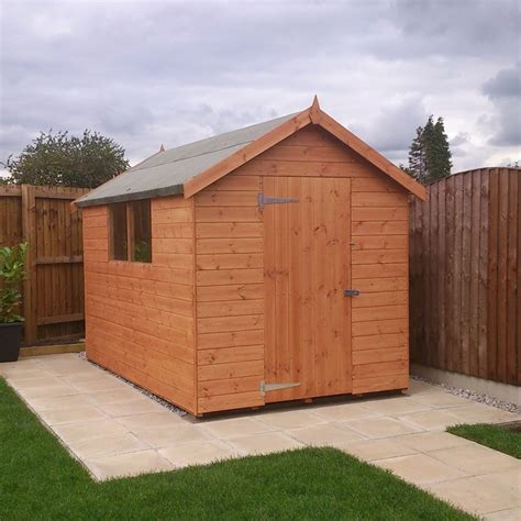 Barton Sheds by Barton Sheds Fencing Home