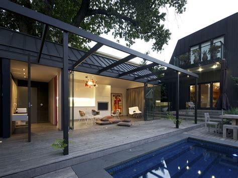 materiel de cuisine pool house prix moyen matériaux de construction et