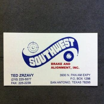 Southwest Brake And Alignment  Wheel Repair  Eastside. Double Hung Window Vs Single. San Antonio Music School Johns Hopkins Cancer. Employee Security Awareness Training. Benefits Of First Time Home Buyers. Skills To Be An Entrepreneur. How Much Does It Cost To Clean A Septic Tank. Pediatric Dentist Edina Self Publishing Forum. Northeastern Online Mba Need For Speed Gratis