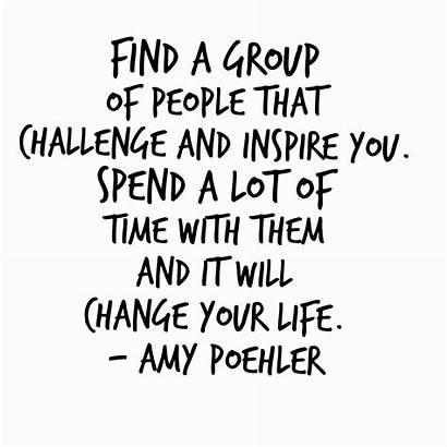 Quotes Motivational Empowerment Positive Inspirational Vibes Bni