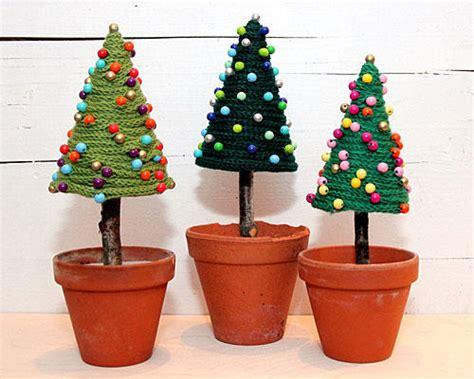 Basteln Weihnachten Grundschule