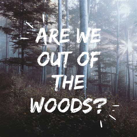 Out Of The Woods   1989   Taylor Swift   Taylor swift ...