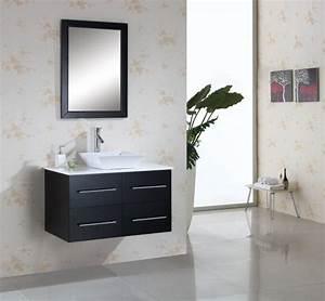 muebles modernos para baño Casa Web