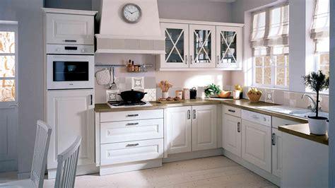 maison cuisine cuisine blanc dar déco décoration intérieure maison tunisie
