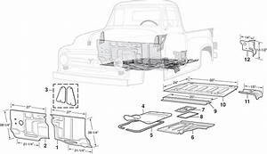 1955 ford fairlane parts catalog imageresizertoolcom With likewise 1966 ford mustang wiring diagram in addition 1949 ford f1