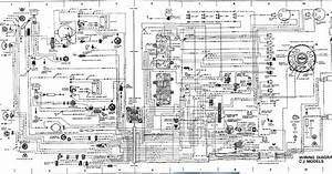 Cj7 Wiring Block Diagram