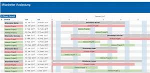 Format Berechnen : bauzeitenplan smart easy software zur bauablaufplanung ~ Themetempest.com Abrechnung