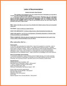 proper reference format for resume employee bank reference letter template business reference letter template format of a formal