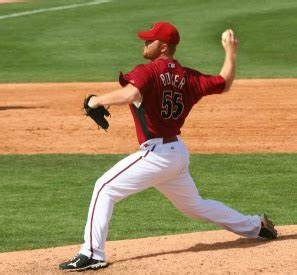 How to Pitch a Baseball - And Be a Pitcher