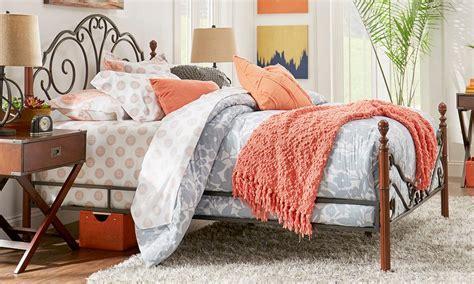 bedroom area rugs 5 ways to choose the bedroom rug overstock