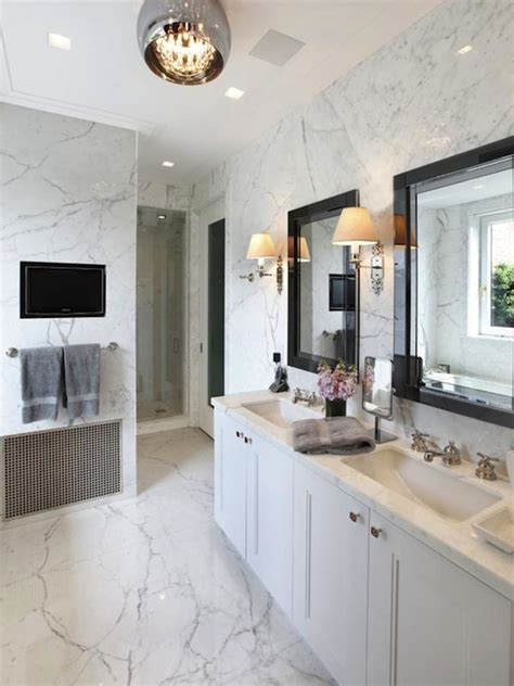 bathroom mirror with tv built in bathroom mirrors with tv built in fantastic gray 24928
