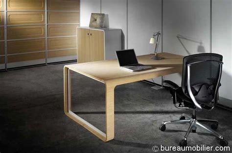 le bureau seclin aménagement bureau bien aménager bureau pratique fr
