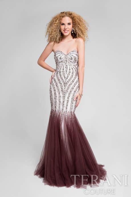color prom dress colors prom dresses 2017
