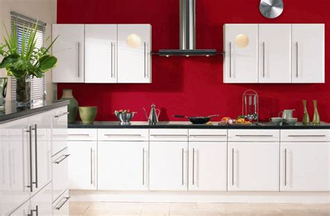 different types of kitchen cabinet doors learn different doors type of kitchen cupboard