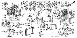acura mdx parts diagram nemetas aufgegabelt info o wiring With wiring diagram wiring diagram photos for furthermore used 2011 acura