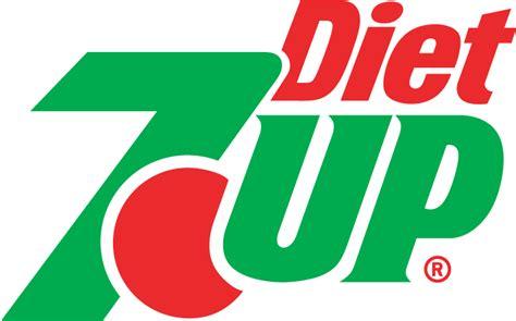 7up diet logo free vector 4vector