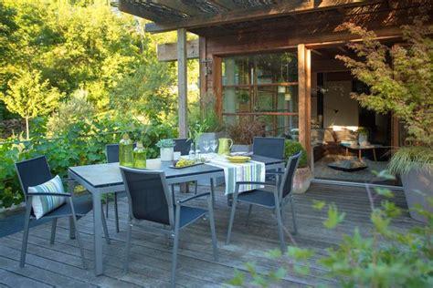 Achat Salon De Jardin, Meuble De Jardin  Nos Conseils