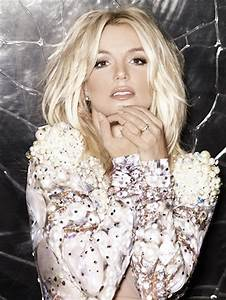 Britney's HQ Vegas pics released + New outtakes - Oh No ...