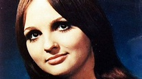 Jane Doe No. 59 Identified After 46 Years — Is She a ...
