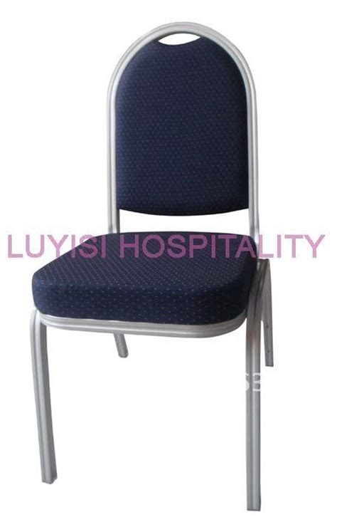 stackable banquet chair comfortable mould seat with high