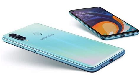 samsung galaxy m40 to reportedly launch in india june 11 expected price features