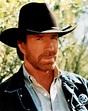 最強真相-查克·羅禮士(Chuck Norris) - BLOG :: CODWEB.NET