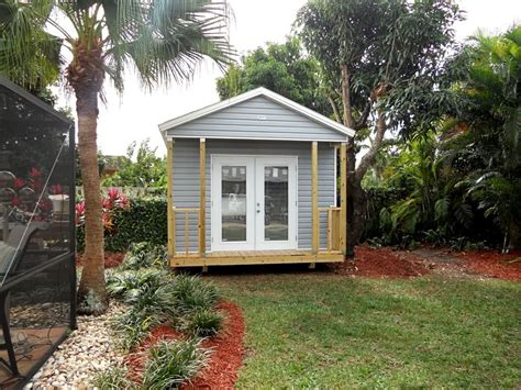 suncrest sheds miami florida miami farm equipment animals garden items for sale