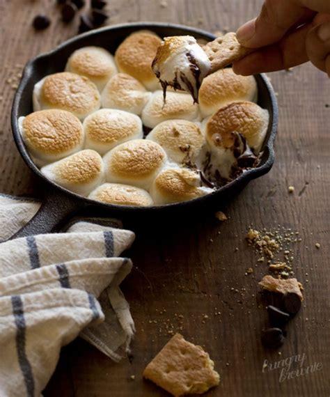 recette avec guimauve dessert recettes 9 id 233 es originales de cuisiner des s mores