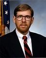 David A. Kessler, M.D.