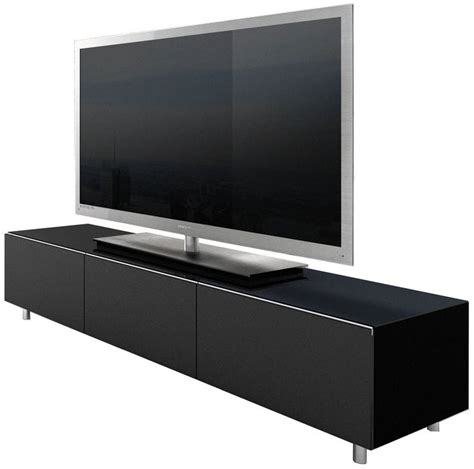 cabinet with tv rack just racks by spectral jrl1650 tv stands