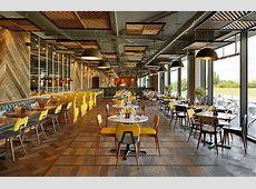 Contract Chair Company – Wildwood Restaurants Design Insider