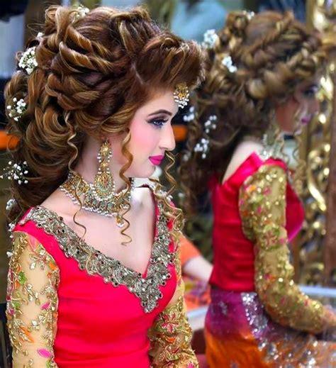 wow  beautiful bridals   pakistani bridal