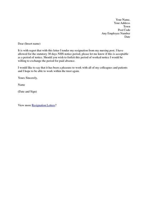 cover letter experienced nurse practitioner nurse