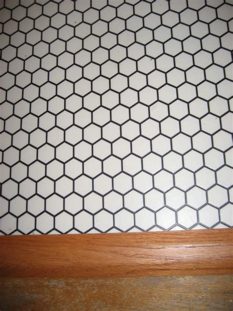 pin by adrian drury on bathroom tiles hex and subway