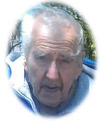 Obituary For Don V Clapp