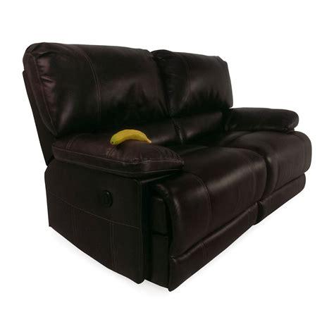 bobs furniture recliner chair 50 bobs furniture bobs furniture reclining loveseat
