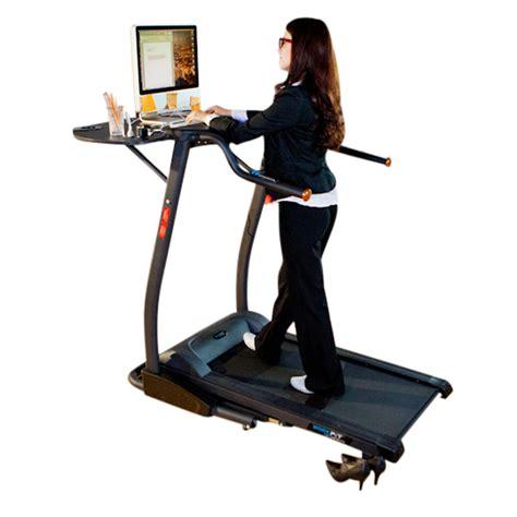 Amazon Com Exerpeutic 2000 Workfit High Capacity Desk