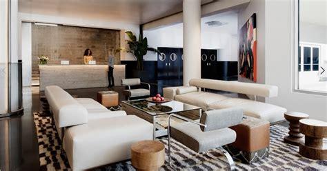 Living Room Decor Ideas South Africa by Home Decor Ideas