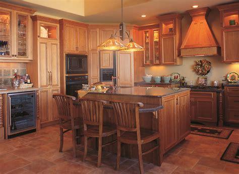 Traditional Kitchens  Kitchen Design Studio