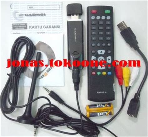 Tv Tuner Gadmei Utv 380 Usb 2 0 harga tv tuner usb gadmei utv380 terbaik untuk laptop