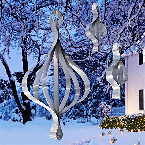Xmas Decoration Ideas Living Room