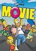 Simpsons Movie, The (2007) | Movie and TV Wiki | FANDOM ...